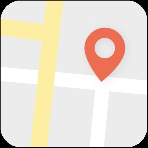 聚聚交友app视频聊天版v1.35 免费版