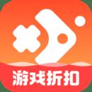折扣鱼游戏折扣平台v2.3.0.0 官网版