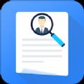 简历制作宝app最新版v1.0.6 免费版