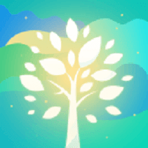 自然公司中文汉化最新版v0.105.1 官方版