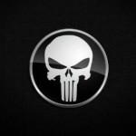 生死狙击好号和密码获取器有雷霆之怒没人玩版v1.3.0 更新版