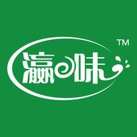 瀛之味app美食生鲜优惠版v1.0 最新版