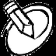微动画app动画特效制作工具v1.0 免费版