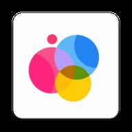 聚白盒子资源整合最新版v1.4 安卓版