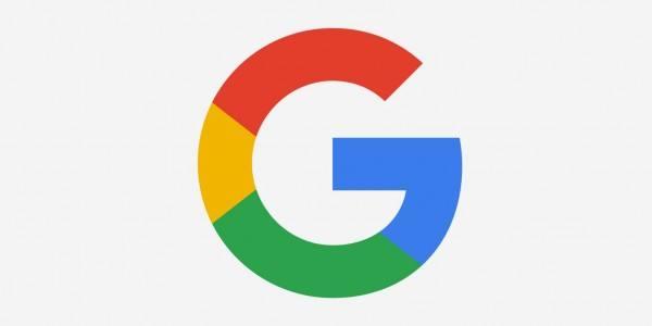 go谷歌安装器大全
