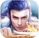 仙侠六道之诛仙版v3.0.1最新版