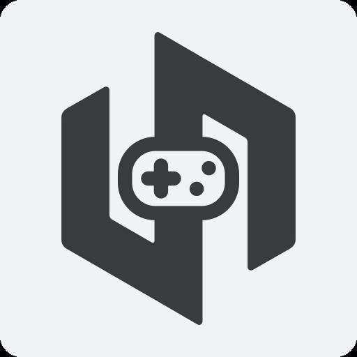 小黑盒游戏中心官方版v3.7.8 最新版