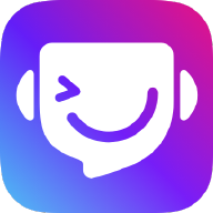 尬聊之欢表面朋友app专业交友版v1.0 测试版