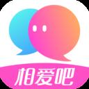 相爱吧婚恋软件v1.0.0 最新版