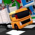 卡车混乱战官方免费版v0.2 全新版