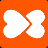 来约呗app约会脱单版v1.2.4 手机版