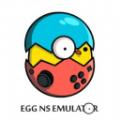 蛋蛋模拟器官方正式最新版v1.0.1 免费版