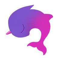 余音GEM闪耀扩列版v2.0.3 最新版