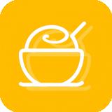 食神故事美食食谱软件v2.1.1 最新版