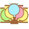 九尾可改色状态栏官方版v1.04 安卓版