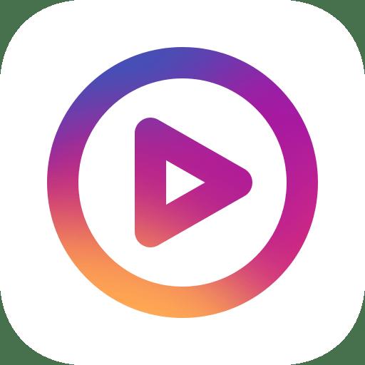 波波视频app签到赚现金版v5.25.6 安卓版