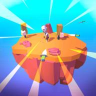 3D疯狂割草游戏汉化版v1.1.1 免费版