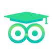 学霸易英语同步课堂口语训练版v1.2.0安卓版