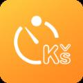 快数运动教学管理appv1.0.0 正式版