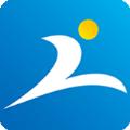 惠人力资源管理平台v1.2.4 手机版