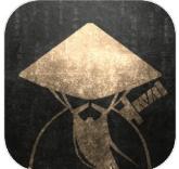 铁血武林2无限元宝版v10.0.60 最新版