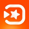 小影付费会员专业版v8.5.7手机版