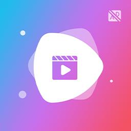 视频抠图破解高级会员版v3.0.0 直装版