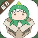 迷你盒子迷你世界领迷你币版v2.18.0 官方版