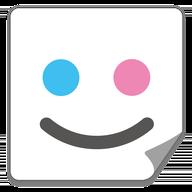 抖音脑点子无广告无限提示版v2.6.2 手机版