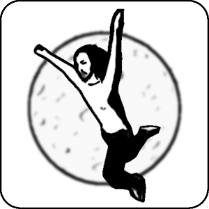 月心引力游戏全通关版v3.0 安卓版