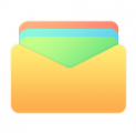 FS文件浏览器免费专业版v1.1.7最新版