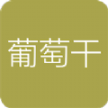 葡萄干单词形象记忆appv1.0.0 简洁版