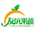友沅果蔬生鲜水果配送app