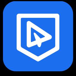 蓝信电脑版v7.8.30 专业版