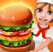 美食烹饪家疯狂餐厅兑换码版v1.1.20.0828最新版