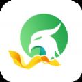 遥相忆文旅服务appv1.0.0 攻略版