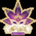 魔法桌面美化王免费版pc端v5.18.24 最新版