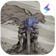 不朽之旅无限神格版v1.2.20最新版