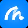音乐雷达付费专业版v10.46.2 安卓版