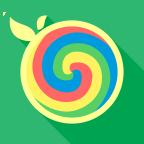 鲜柚壁纸app2020官方最新版v2.0.2 安卓版