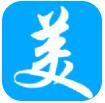 爱尚高清壁纸动态壁纸版v2.0.3最新版