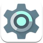 高级设置工具箱自定义版v13.39最新v13.39最新版