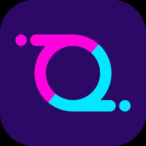 花茶交友app聊天交友免费版v2.7.1 安卓版