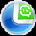 淘晶微信聊天记录删除恢复软件最新版v5.1.173 官方版