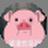 猪猪全景图下载器免注册码版v1.7.7 最新版