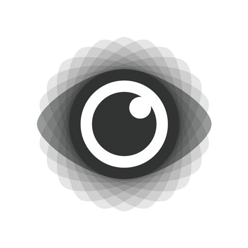 开眼app短视频冷门软件v6.3.8 免费版