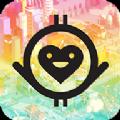 REGAS荣耀星球汉化版v1.2.2 免费版