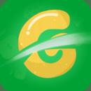 手游集市0手续费交易平台v1.6 手机版