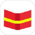 驼班助教教学辅助appv0.0.15 免费版