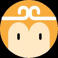 QQ职业标志选手认证生成器v1.0 免费版